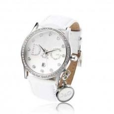 【顶级复刻手表】007D&G 原单 B2890194904