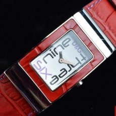 【顶级复刻手表】005D&G 原单正品 B28921393704
