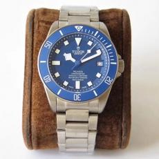 【复刻手表】067帝舵.PELAGOS系列B13180379180010 钢带 机械男表  品牌:帝舵.PELAGOS系列.