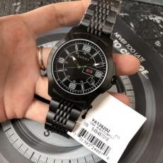 【复刻手表】120古驰.G-TIMELESS B289030911509 钢带 石英男表